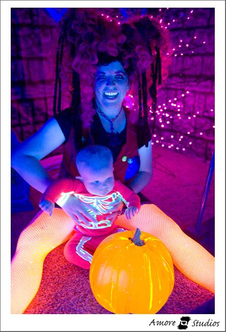 Halloween-2008-04