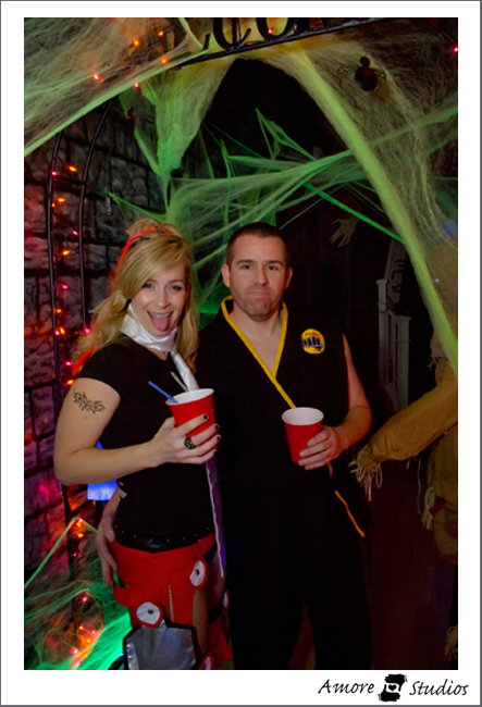Halloween-2008-14