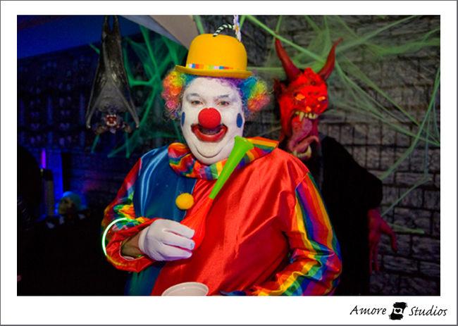 Halloween-2008-17