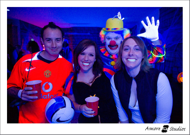 Halloween-2008-18
