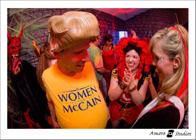 Halloween-2008-26