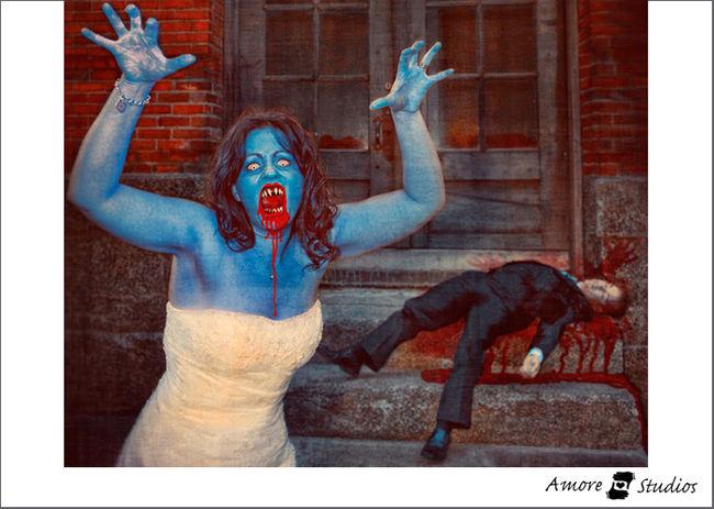 Halloween-2008-08a