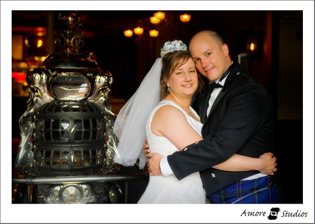 Karen & Scott WD 006