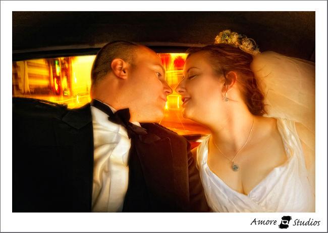 Karen & Scott WD 009