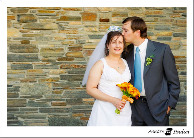 Karen & Scott WD 014