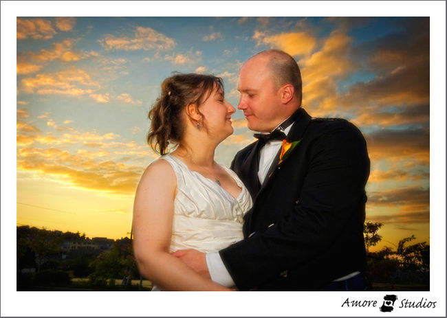 Karen & Scott WD 021