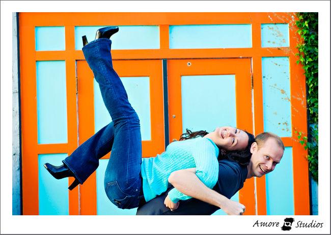 Anna-&-Tyson-Esession-08