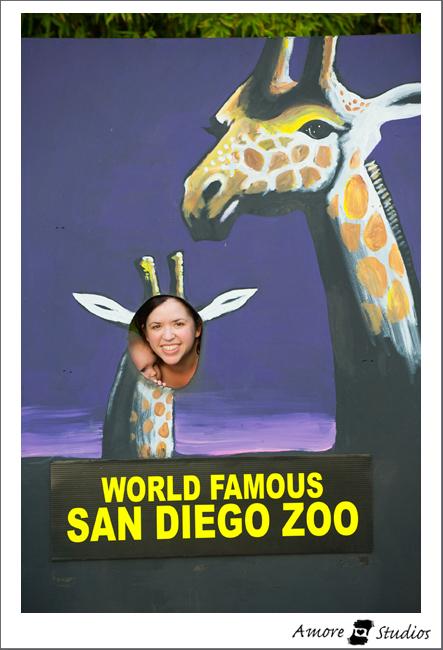 San-Diego-Trip-31
