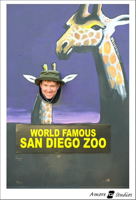 San-Diego-Trip-33