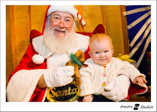 Zoe Christmas Blog 01