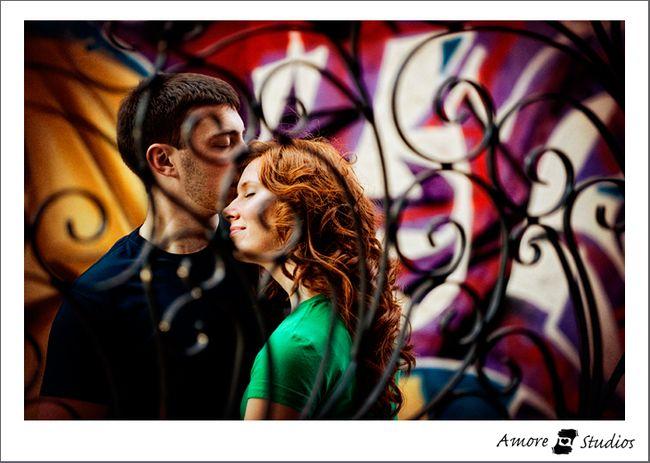 Cheri & Cole 018