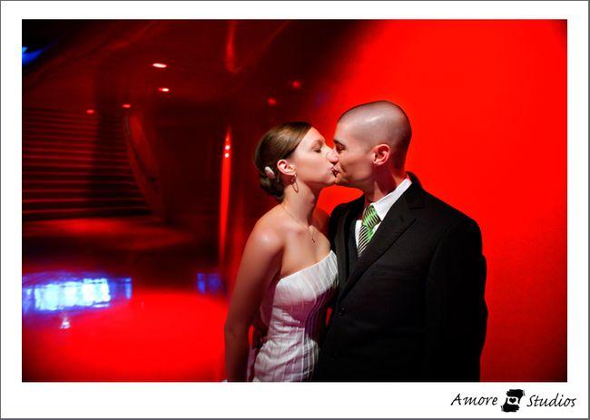 Erica & Ron 007