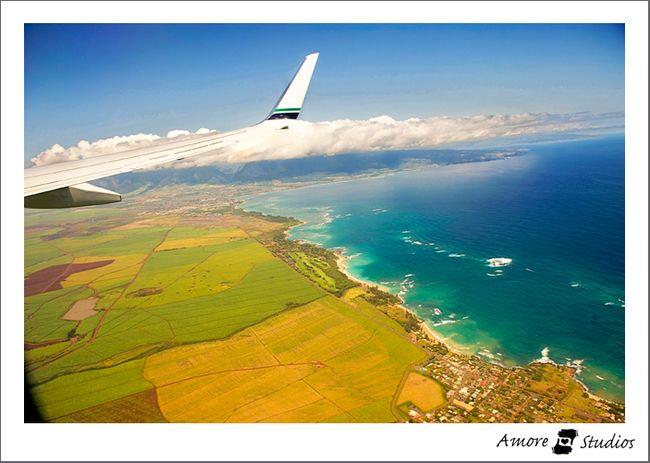 Hawaii-2009-01