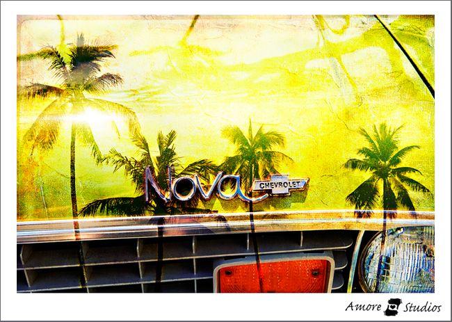 Hawaii-2009-07