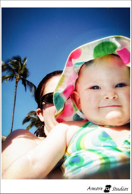 Hawaii-2009-13