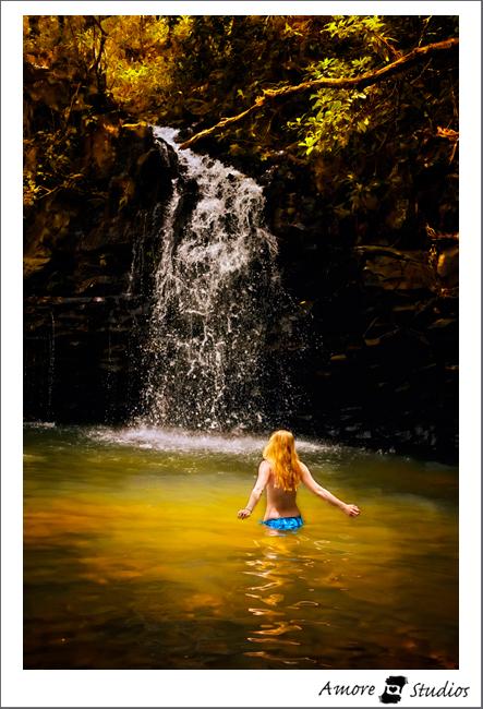 Hawaii-2009-15