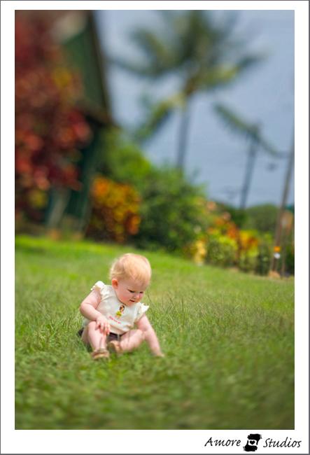 Hawaii-2009-18