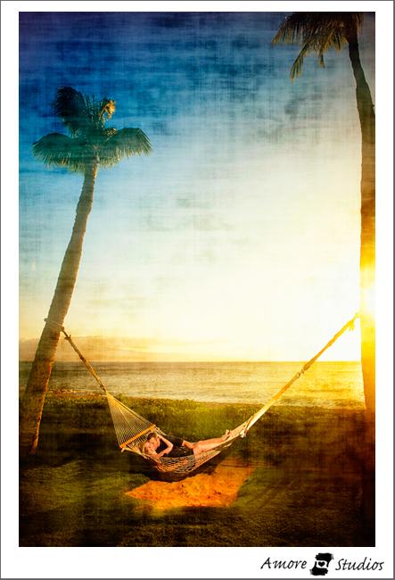 Hawaii-2009-36