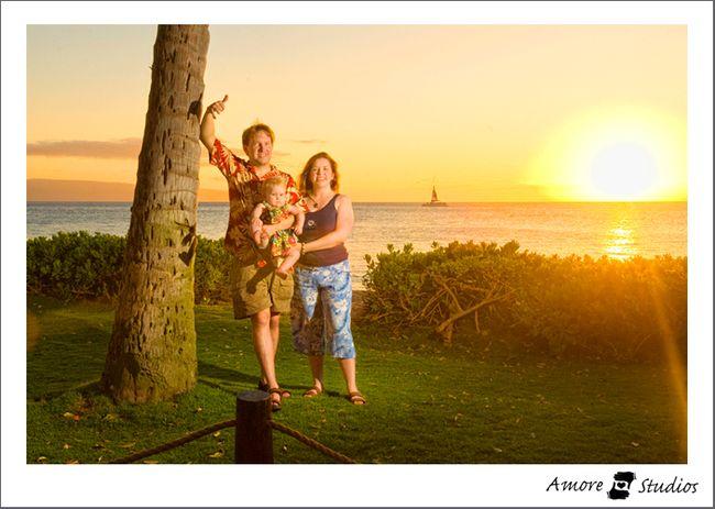 Hawaii-2009-43