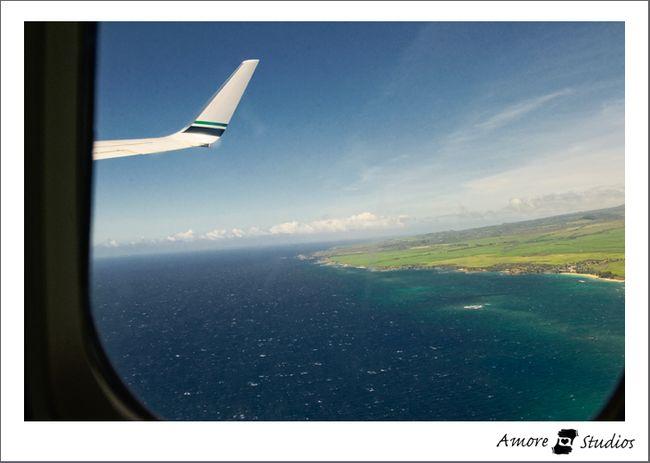Hawaii-2009-54