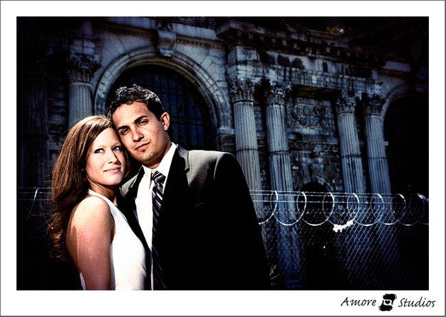 Renee & Dave 016