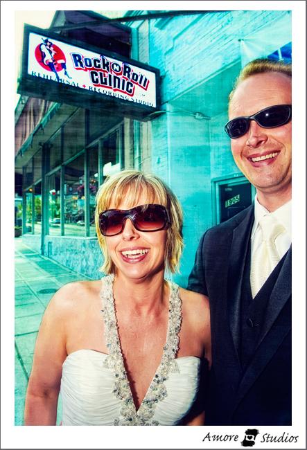 Michael & Katharine 010