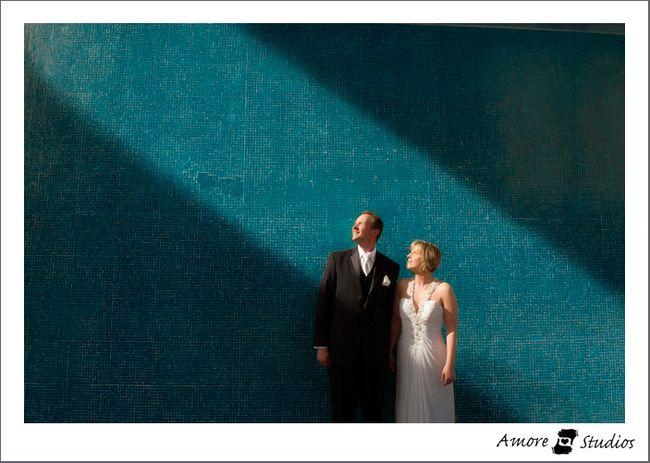 Michael & Katharine 012