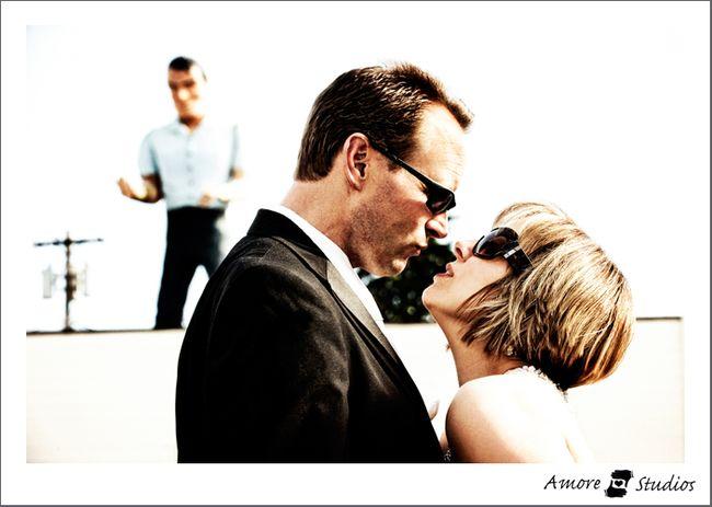 Michael & Katharine 016