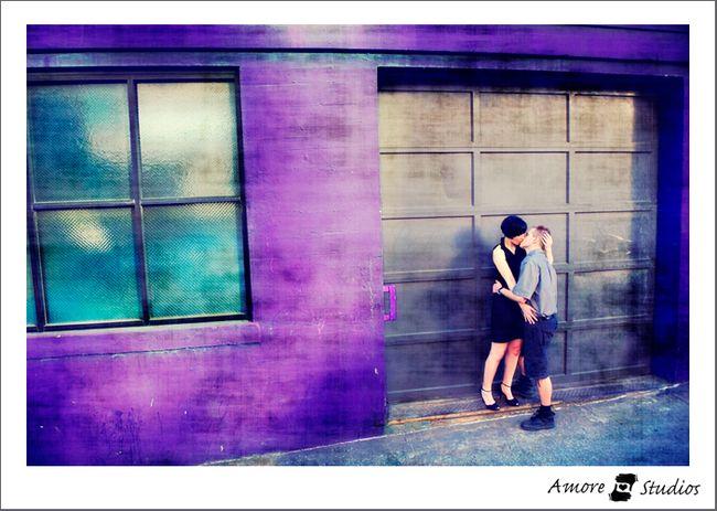 Emily & Steve 005