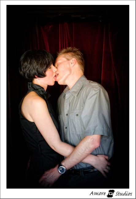 Emily & Steve 007