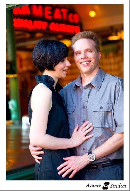 Emily & Steve 009