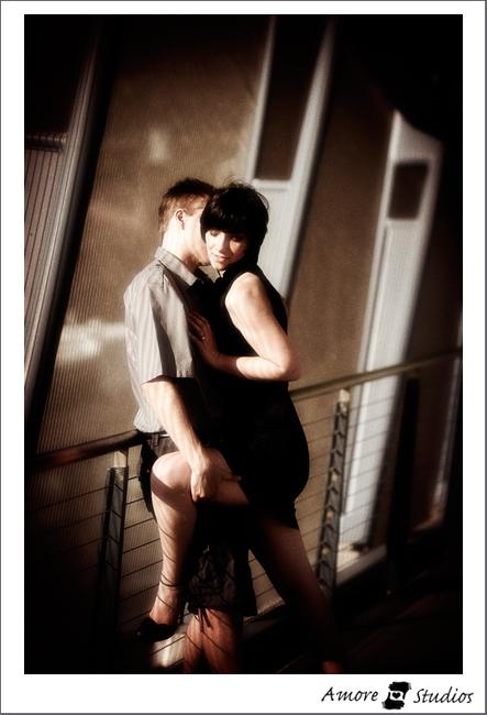 Emily & Steve 016
