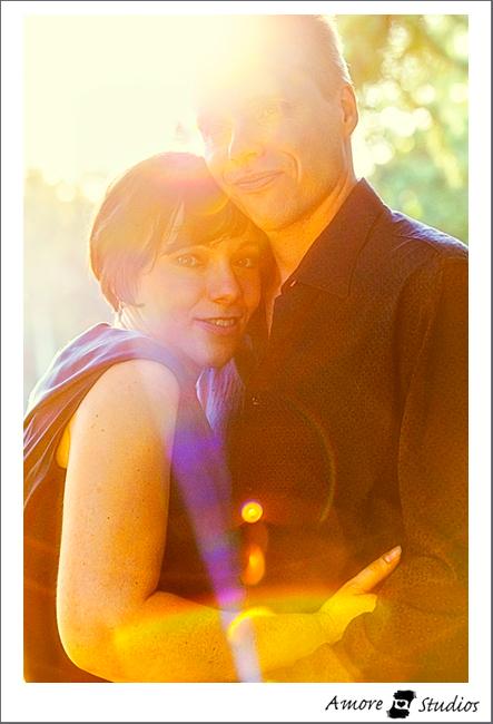 Emily & Steve 024