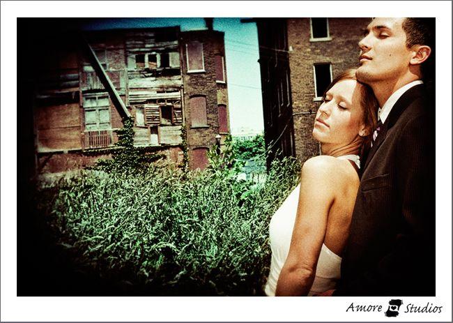 Renee & Dave 011