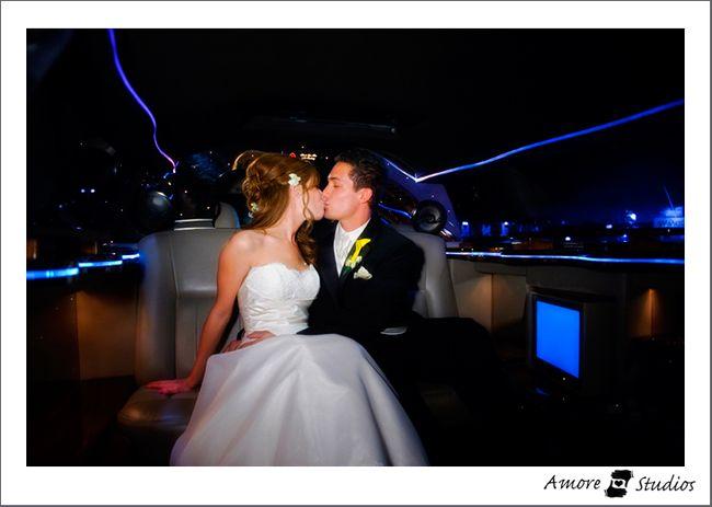 Renee & Dave 041