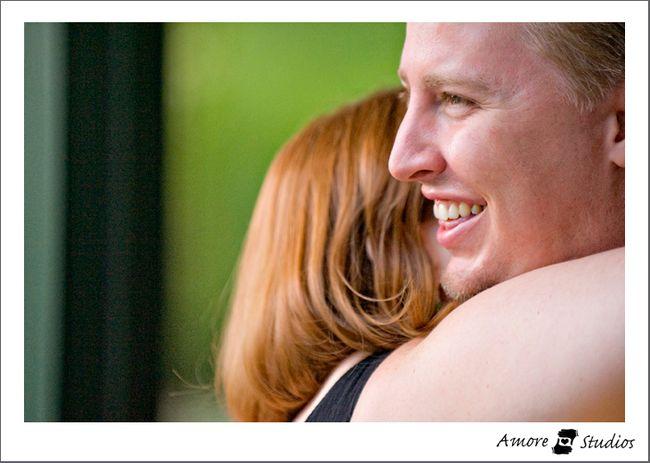 Greg & Lindsay 035