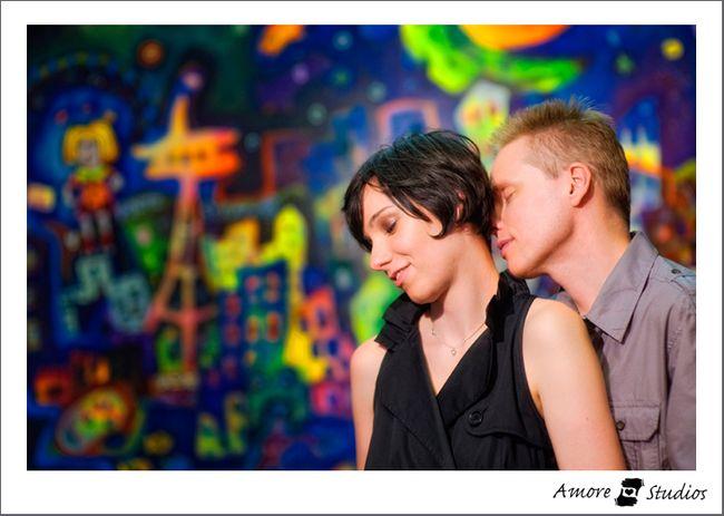Emily & Steve 008