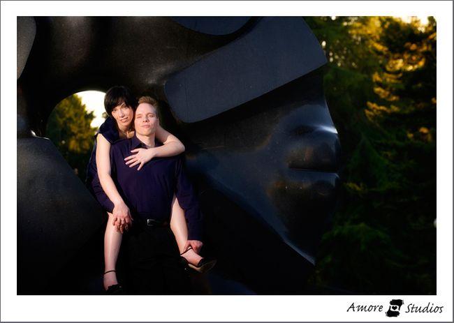 Emily & Steve 022