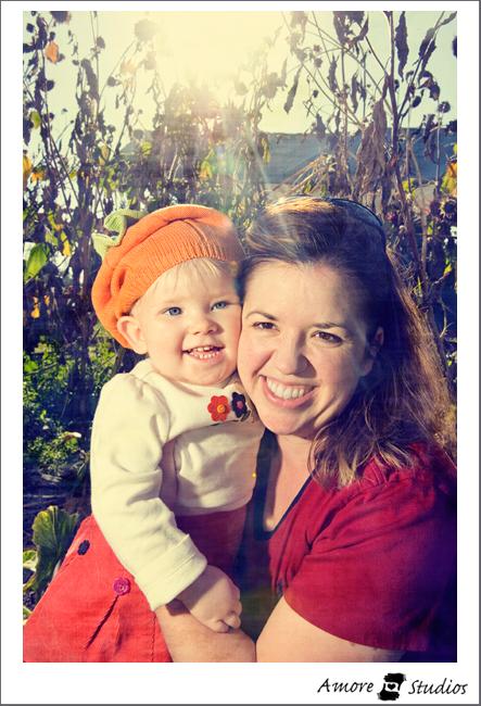Zoe Pumpkin Patch 09 002