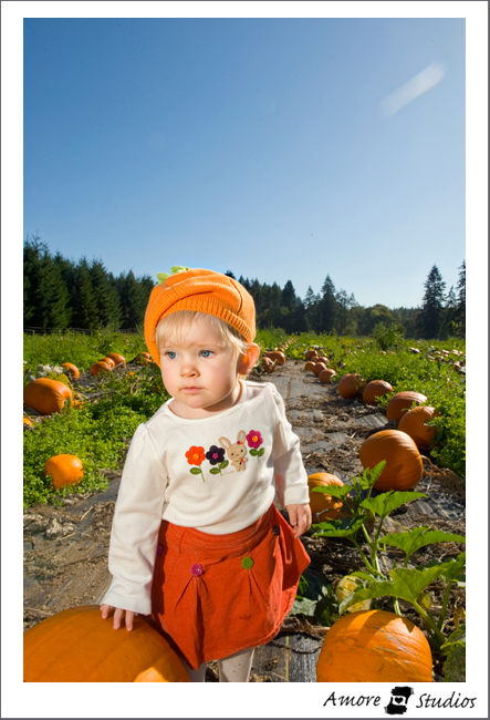 Zoe Pumpkin Patch 09 007