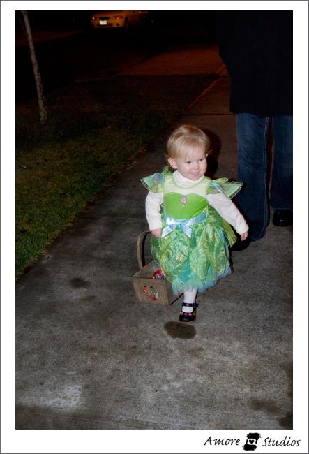Halloween 2009 021