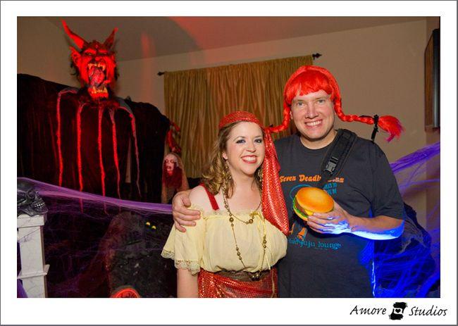 Halloween 2009 027