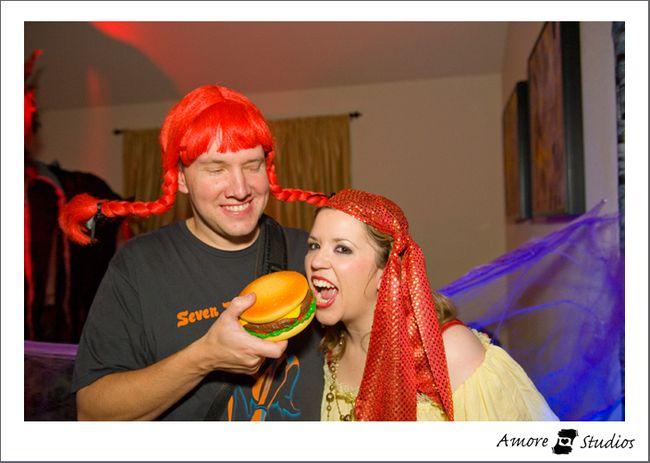 Halloween 2009 028