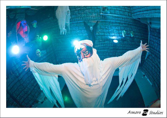 Halloween 2009 052
