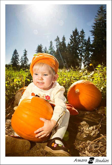 Zoe Pumpkin Patch 09 003