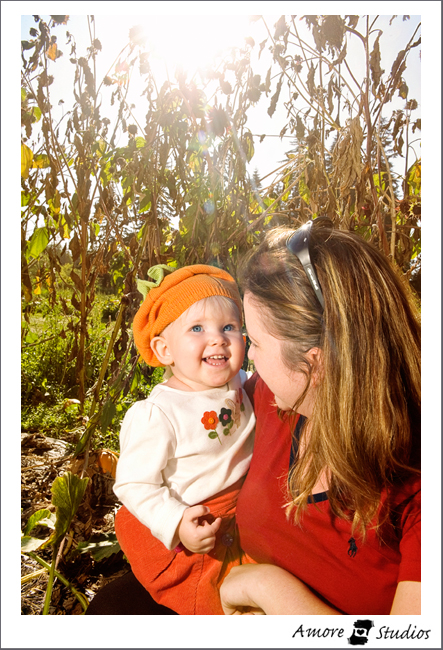 Zoe Pumpkin Patch 09 010