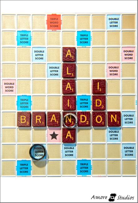 Alaina-Brandon-047