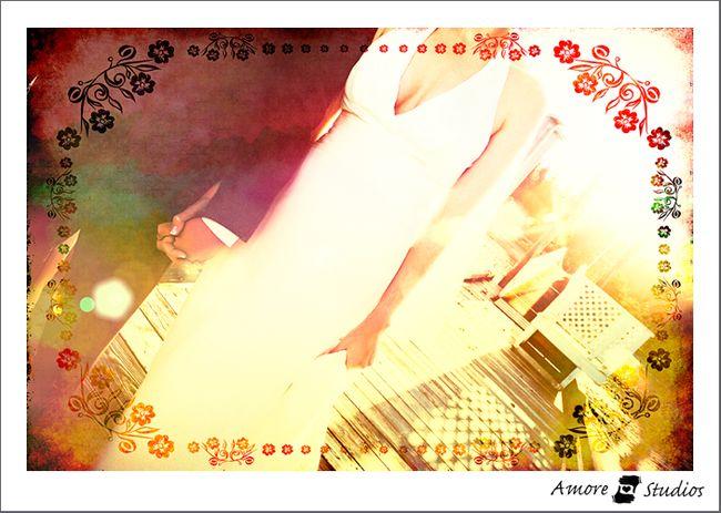 Tim-Amy-08