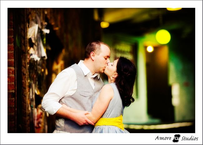 Amy & Matt Esession Blog 10