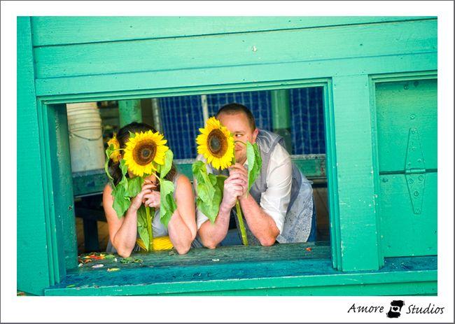 Amy & Matt Esession Blog 12